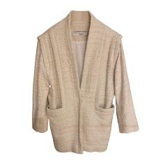 Blazer, veste tailleur Iro  pas cher