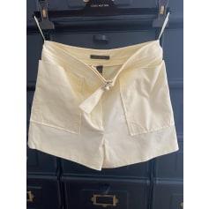 Short Louis Vuitton  pas cher
