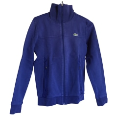 Sweat-Kleidung Lacoste