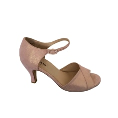 Heeled Sandals Repetto