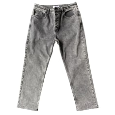 Jeans dritto Anine Bing