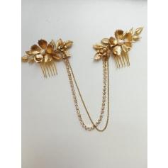 Headband Mignonne Handmade
