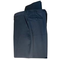 Complete Suit De Fursac