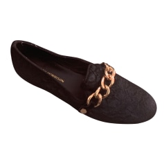 Loafers Belle By Sigerson Morrison