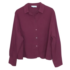 Shirt American Vintage