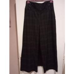 Pantalon large Jacqueline Riu  pas cher