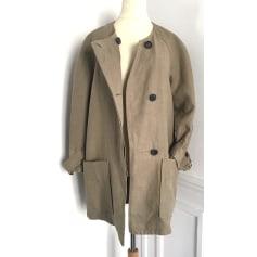 Jacket Isabel Marant