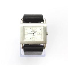 Armbanduhr Hermès Skipper