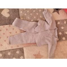 Pants Set, Outfit Bout'Chou
