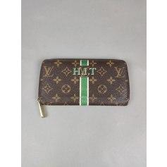 Geldbeutel Louis Vuitton