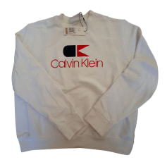 Sweater Calvin Klein