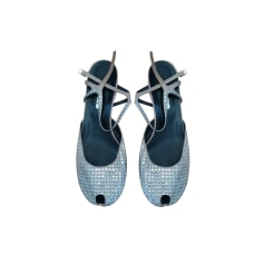 Ballet Flats Sonia Rykiel