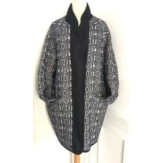 Coat Isabel Marant