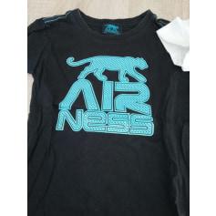 T-shirt Airness