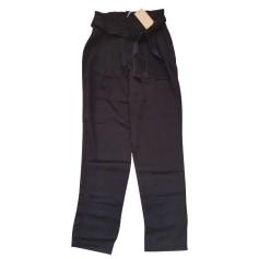 Skinny Pants, Cigarette Pants Sessun