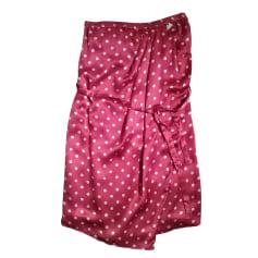 Corset Dress Liu Jo