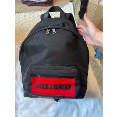 Rucksack Givenchy