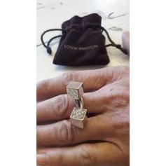 Ring Louis Vuitton