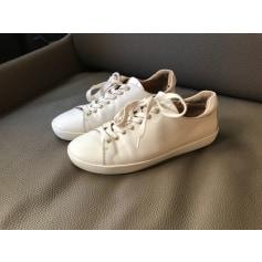 Sneakers Sézane