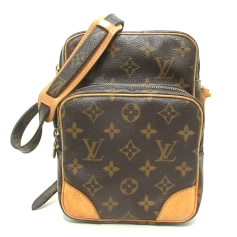 Borsa a tracolla Louis Vuitton