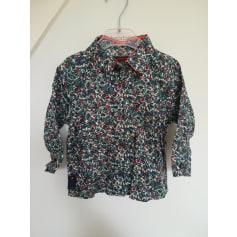 Shirt Catimini