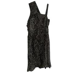 Mini Dress Isabel Marant