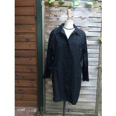 Imperméable, trench Ramosport  pas cher
