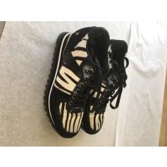 Sneakers Gioseppo