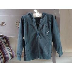 Jacket Lili Gaufrette