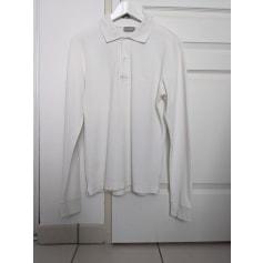 Poloshirt Dior Homme