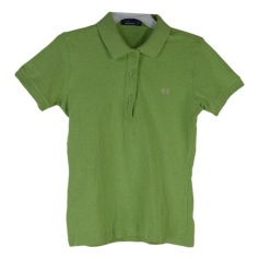 Top, tee-shirt Fred Perry  pas cher