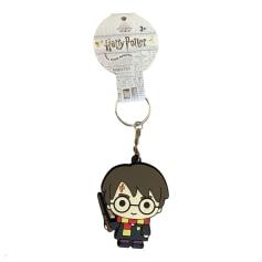 Porte-clés Harry Potter  pas cher