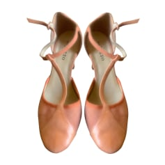 Dance Shoes Repetto
