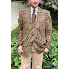 Veste de costume Burberry  pas cher