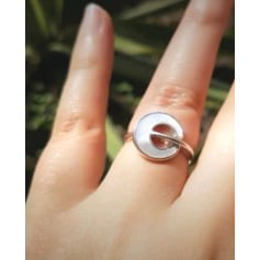Ring Histoire d'Or