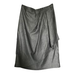 Tailleur jupe Max Mara  pas cher