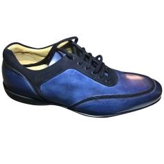 Sports Sneakers Carlos Santos