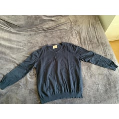 Pull Springfield  pas cher