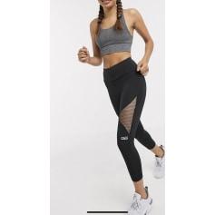 Pantalon de fitness Asos  pas cher