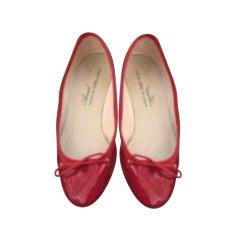 Ballet Flats Anniel