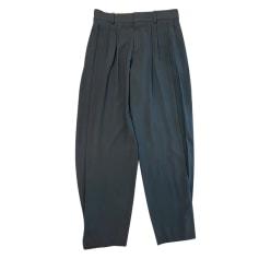 Wide Leg Pants Chloé