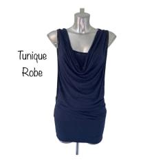 Tunique   pas cher