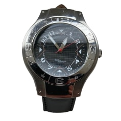 Wrist Watch Arthus Bertrand