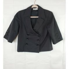 Blazer, veste tailleur Anne Fontaine  pas cher