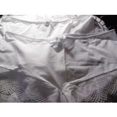 Shortie, boxer Well  pas cher