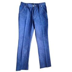 Jeans dritto Vanessa Seward