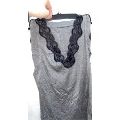 Pyjama Audace Lingerie  pas cher
