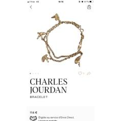 Armband Charles Jourdan