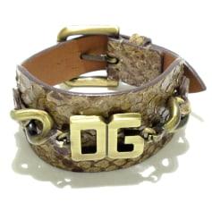 Armband Dolce & Gabbana