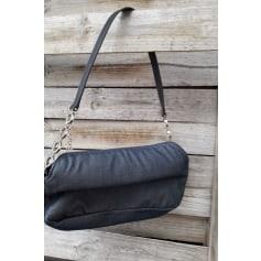 Stoffhandtasche Nina Ricci